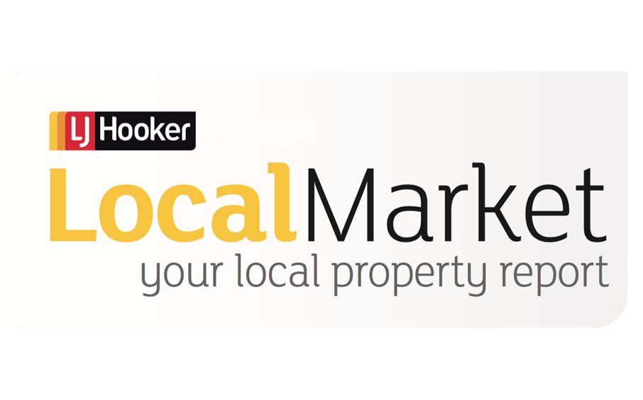 Local Property Report- December